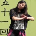 2015年 第51回湘南工科大学 松稜祭 ダンスパフォーマンス その22