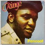 『Ringo「Pancoot」』の画像