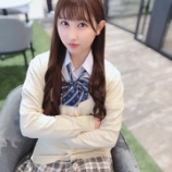 『[イコラブ] 山本杏奈「ヤキソバパンヒトツカッテキテ。( ´ ▽ ` )ノ」のツイに、なーたん反応…』の画像