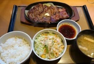【画像】やよい軒で一番美味い定食がこちらwwwww