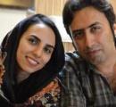【超キビシー!】イランで異性と握手した詩人女性にムチ打ち99回の刑!執行へwへ