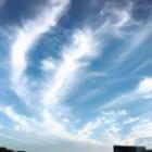 『熊野@1日目』の画像