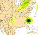大型ハリケーン「フローレンス」上陸迫る 米国直撃で被害は2兆2000億円規模