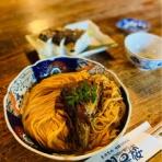 名古屋熟女の食べるの大好き日記「なおみの今夜も朝帰り!」