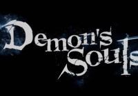 【デモンズソウル】原作とリメイク版の変更点まとめ、マルチは侵入3協力3の最大6人でプレイ可