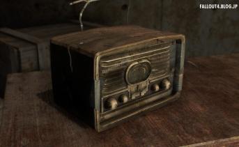 ラジオモデル・リプレイサー
