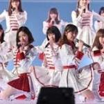 2017年間CD売上ランキング!AKB48が7年連続TOP4独占の快挙 www