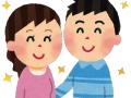 【朗報】辻希美さん(32)「夫が大大大好き。5人目を妊娠したい」