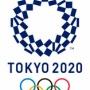東京五輪でメダル製造に携帯スマホを再利用」に「いいアイデア」と海外の反応 Part2 (リオ東京比較・携帯の数)