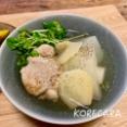 || 今週のまとめて料理!! 夏野菜に合う絶品&簡単&万能だれはやっぱりコレ 編 ||