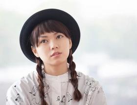 二階堂ふみちゃん(21)とかいう女優wwwwwwww