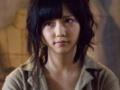 島崎遥香が主演 マジすか学園3