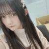 STU48さん「いらないプレゼントボックス作ったよ(^^)」