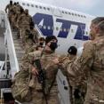 撤退すればテロリストが入って来るが居続けても問題は解決しない…米軍アフガン撤退を考える!