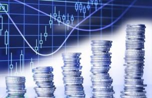 仮想通貨預金で金利を稼げるBlockFi、ピーター・ティールのバラーベンチャーズなどから3000万ドル調達