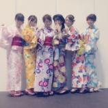 『【乃木坂46】7月26日『太陽ノック』個別握手会@京都 レポまとめ』の画像