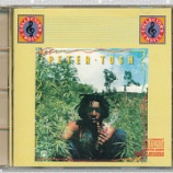 『Peter Tosh「Legalize It」』の画像