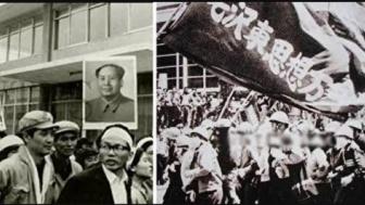 【悲報】 アメリカの大暴動デモ、中国総領事館が仕掛けていた