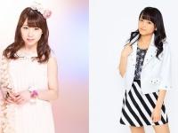 【モーニング娘。'17】石田亜佑美「野村あああああああああ!」