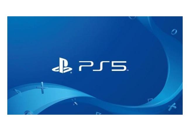 PS5・次世代XBOXを4Kプレイ環境、出費が10万近くになってしまう