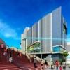 HKTの新劇場、来年オープンなのにまだ工事すら始まってないwwwwww