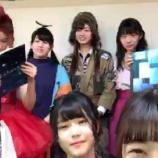 『【乃木坂46】3期生舞台『星の王女さま』衣装初公開キタ━━━━(゚∀゚)━━━━!!!』の画像