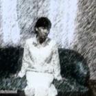 『広瀬香美 / DEAR...again』の画像