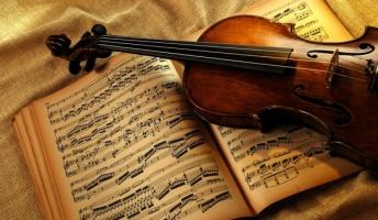 クラシック音楽でこれだけは聴いておけ!という曲を貼っていくよ