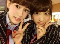 【AKB48】平田写真館「橋本耀卒業公演編」