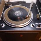 『RCA大型プレーヤー』の画像