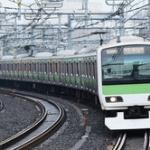 会社とは逆方向の電車に乗るの実践した結果wwwwwww