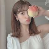 『【乃木坂46】πとワキ・・・ゆったんの『桃』写真がたまらなすぎる・・・』の画像