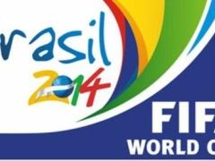 2014 FIFA ワールドカップ ブラジル大会 結果・日程