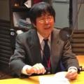 TBSラジオ「石川實 DAIRY LIFE」に出演ました。
