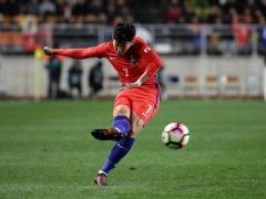 あのソン・フンミンが韓国代表では活躍できない理由って?