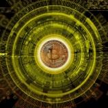 『仮想通貨のすすめ 取引所を選んで登録しましょう!』の画像