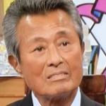 梅宮辰夫が芸能界に激怒! 「このまま芸能界を去るのは癪だ!昭和の芸能界に戻したい!」