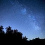 年に一度「星を見る日」とか作れないのか?
