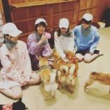 『【乃木坂46】みんな可愛すぎw『NOGIBINGO!10』公式インスタグラムが続々更新キタ━━━━(゚∀゚)━━━━!!!』の画像