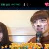 【朗報】NGT荻野さん、西潟さん、あの頃の輝きを取り戻す