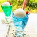猫舌・貧血・水分補給した気にならない…冬でも冷たい飲み物が好きな人、集合!