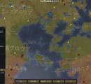 RimWorldとかいうすごい面白いゲームあるんやけど知っとるか?