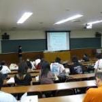 最近の大学生の英語力wwwwwwwww