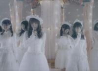 AKB48 新ユニット名は「7秒後、君が好きになる。」に決定!センターは込山榛香