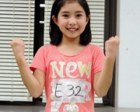阪神・久慈コーチの長女・愛さん(10)、「アニー」オーディション合格 孤児のテシー役に