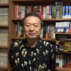 『11月16日放送「並木伸一郎氏にNamiki Mysstery Channelと月刊ムー記事について伺いました」』の画像