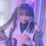 『[誕生日] =LOVE(イコールラブ) 齋藤樹愛羅、16歳の誕生日!おめでとうございます♪メンバーツイートなどまとめ【イコラブ】』の画像