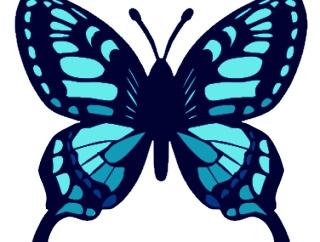 【おや?】鬼殺隊の胡蝶しのぶ「鬼を切る力はないですけどいろんな毒が使えます!」←これwww