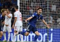 アジアカップ決勝!日本代表vsカタールの試合のオッズが凄いことに!?