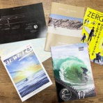 MANIAC マニアック SURF&SKATE shopオフィシャルブログ